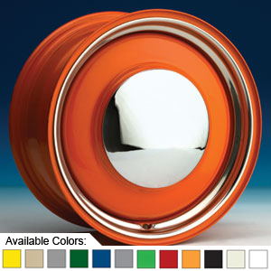 17 Inch Smoothie Rims http://onlyoldiesgarage.com/xcart/product.php?productid=17007
