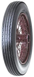 600-21 Dunlop F4 Blackwall