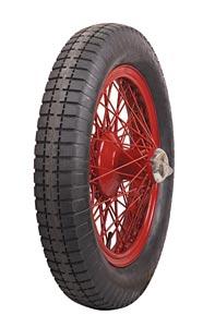 450-19 Dunlop Triple Stud