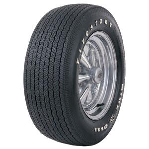 lyOl sGarage Tires by Size F60 15 F60 15