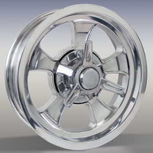 CRUZER WHEEL ALLOY