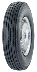 520-13 - Dunlop C41 Blackwall