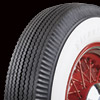 "525/550-17 FIRESTONE 3"" WHITEWALL"